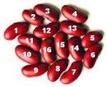 bean-counter-2