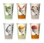creative-packaging-designs-04