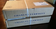 shirt -tyrwhitt-boxes
